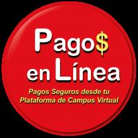 Pagos en Linea Cencabo